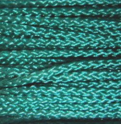 極粗目1mm幅(821線) 藍鑽色511番
