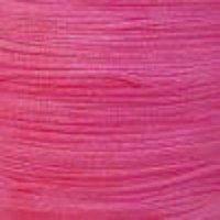 粗目1mm幅(A珠線) 紅粉色106番A