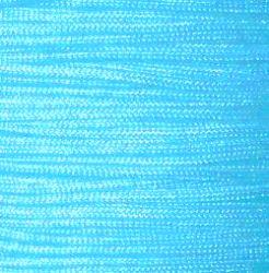粗目1mm幅(A珠線) 水藍色02番A