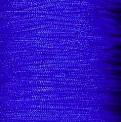 粗目1mm幅(A珠線) 寶藍色368A