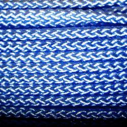 極粗目1mm幅(821線) 浅藍色502番