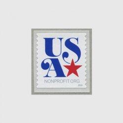 アメリカ 2016年USAコイル