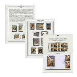 ジョット・ディ・ボンドーネ(Giotto di Bondone)コレクション