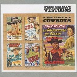 モルディブ ウェスタンの俳優 ジョン・ウェイン