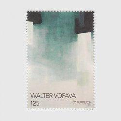 オーストリア 2017年ウォルター・ボパバ
