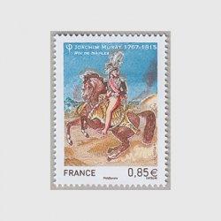 フランス 2017年ジョアシャン・ミュラ生誕250年