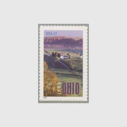 アメリカ2003年オハイオ州200年