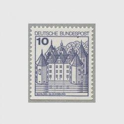 西ドイツ 1977年Glucksburg