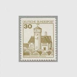西ドイツ 1977年Ludwigstein