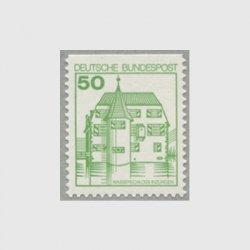 西ドイツ 1977年Inzlingen