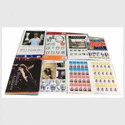 Pスタンプ(フレーム切手・写真付き切手)※額面47,110円分