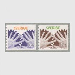 スウェーデン 1976年産業安全2種