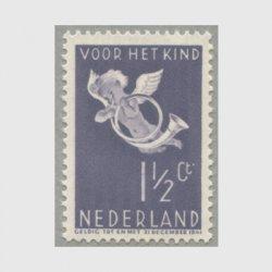 オランダ 1936年エンジェル
