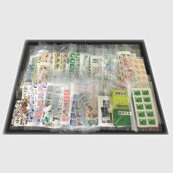 実用向け普通切手 (額面297,278円分)
