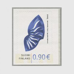 フィンランド 2005年Kari Huhtamoの作品
