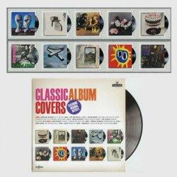 イギリス 2010年クラシックロックアルバム