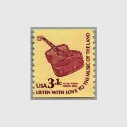 アメリカ 1979年ギター