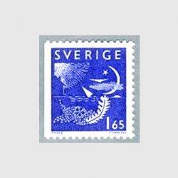 スウェーデン 1981年「昼と夜」