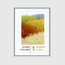 フィンランド 2006年テキスタイルアート