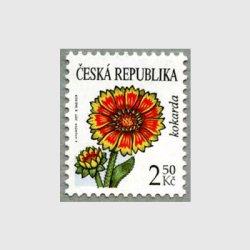 チェコ共和国 2007年ガイラルディア
