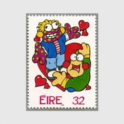 アイルランド 1996年Love
