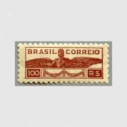 ブラジル 1933年イカロス