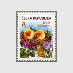 チェコ共和国 2011年イースター