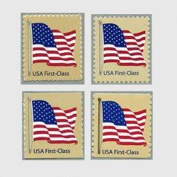アメリカ 2007年星条旗