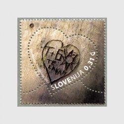 スロベニア 2012年Love