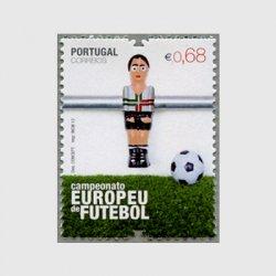ポルトガル 2012年UEFA欧州選手権