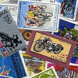 自転車・オートバイ