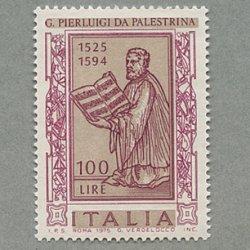 イタリア 1975年Giovanni Pienluigi
