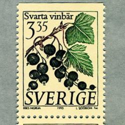 スウェーデン 1995年ベリー2種