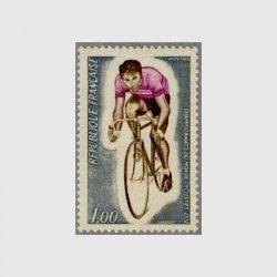 フランス 1972年世界自転車選手権