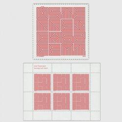 オーストリア 2015年切手デザインコンテスト