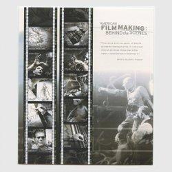 アメリカ 2003年アメリカの映画制作 シート