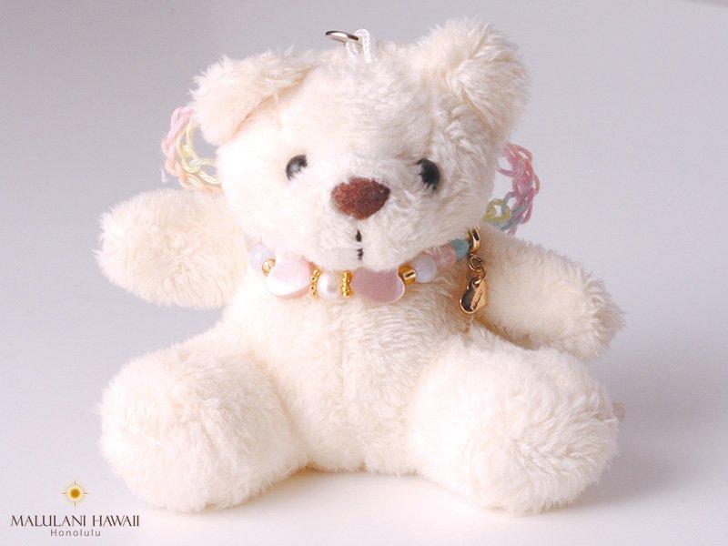 ALOHA BEAR ~Beloved~
