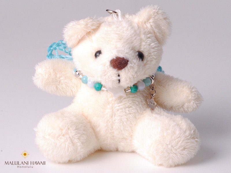 ALOHA BEAR ~Dream~