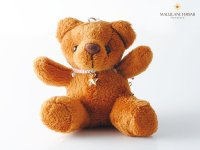 ALOHA BEAR 〜Lucky Charm〜/ Wish