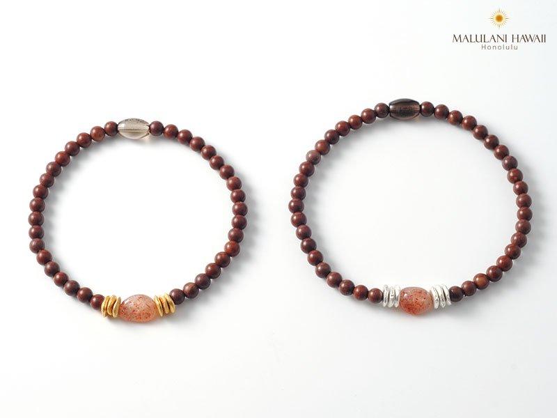 Sedona_pair