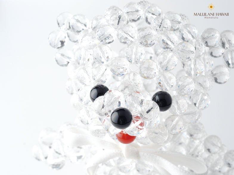 bear_up02