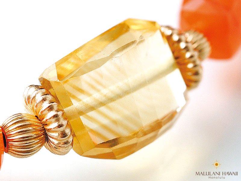 Marigold02