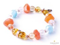 Larimar by the sea 〜Luminous〜