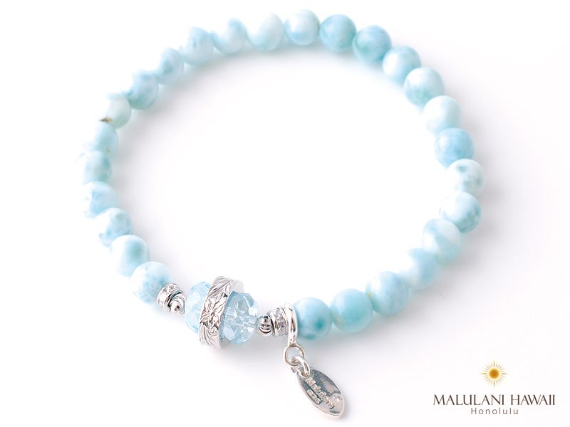 Larimar by the sea 〜Angel〜