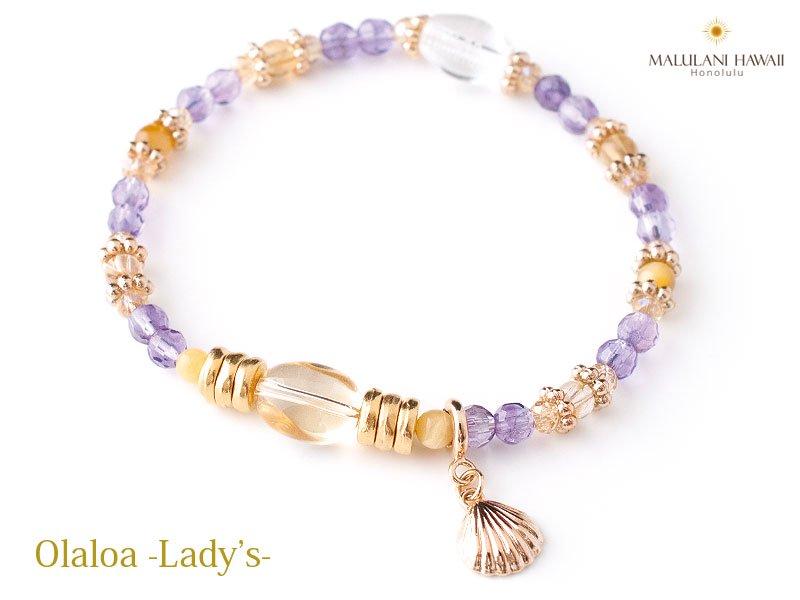 Olaloa_lady