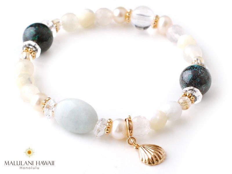 Makana-海- 〜大切な贈り物〜
