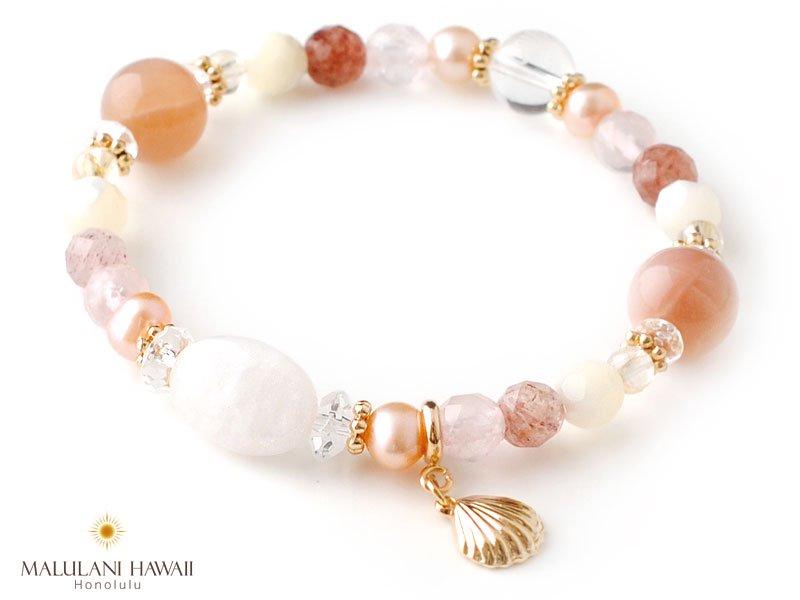 Makana-月- 〜大切な贈り物〜
