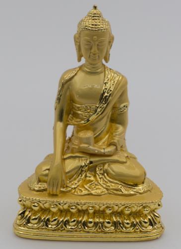 釈迦 ミニ仏像(置物)