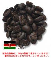 ティムAA(ケニア)