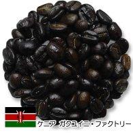 ガクユイニ・ファクトリー(キリニャガ)2021(ケニア)